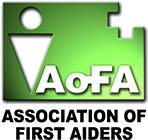 Association of First Aiders